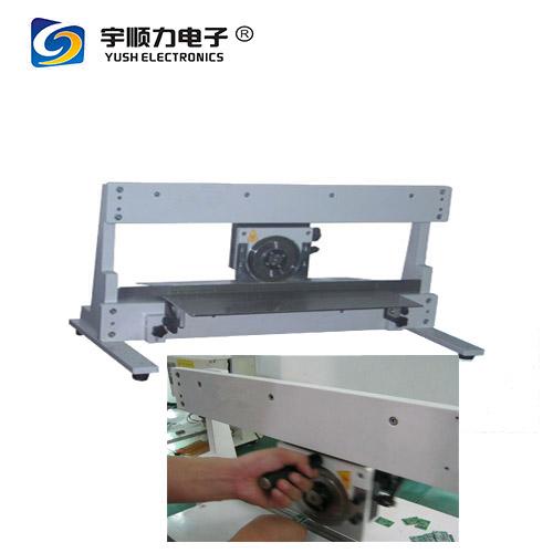 线路板分板机手动分板机