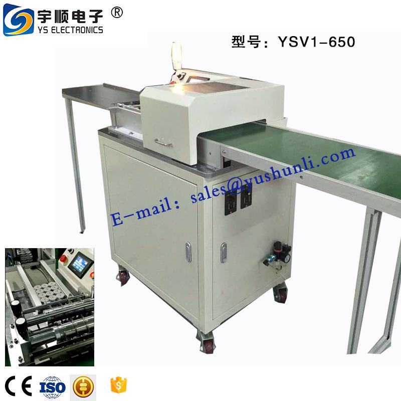 多刀切板机购买|多刀切板机|多刀切板机厂家|多刀切板机工厂